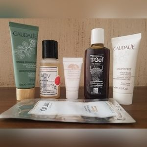 Other - Sample travel size